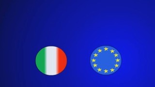 italia vs europa - bruno bozzzetto 3
