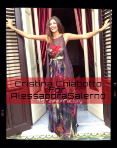 Ale-Salerno---abito-Chiabotto-22---web