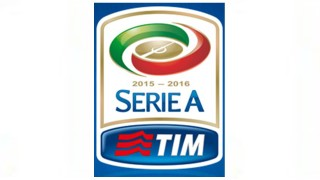Calendario-Serie-A-TIM-2015-2016---x-web ok