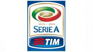 Calendario-Serie-A-TIM-2015-2016---x-web ok