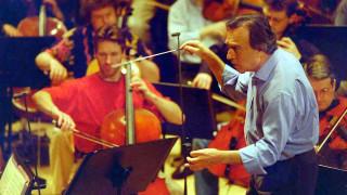 Claudio-Abbado---x-web---foto4
