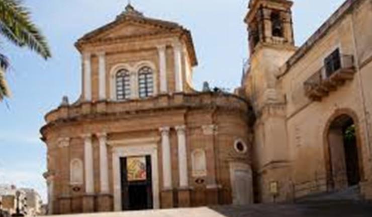 Sambuca-di-Sicilia---x-web