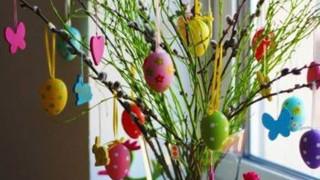 albero-di-pasqua-colorato---x-web