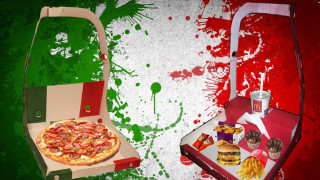 pizza-da-passeggio-ok-x-web