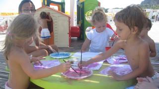 Bambini-che-giocano-sulla-spiaggia-di-Mondello3---x-web