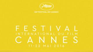 Cannes---manifesto-dettaglio--x-web