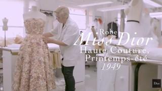 Dior---x-web