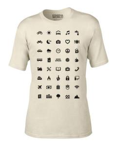 IconSpeak-travel-tshirt-9---web