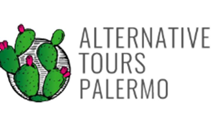 Logo-Alternative-tour-ok---x-web