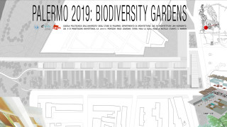 Orto-botanico-3---x-web