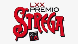 PremioStrega2016---logo---x-web