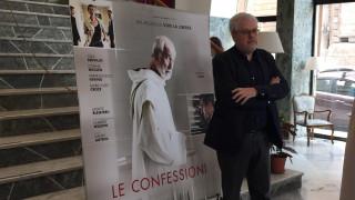 Roberto-Andò---Le-confessioni---x-web