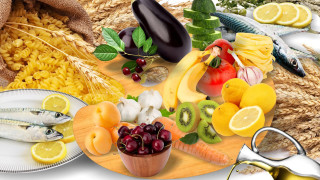 cibo---dieta-mediterranea---x-web