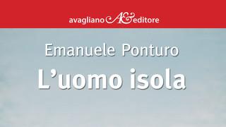 libro-Cover-L'uomoIsola_150-x-web