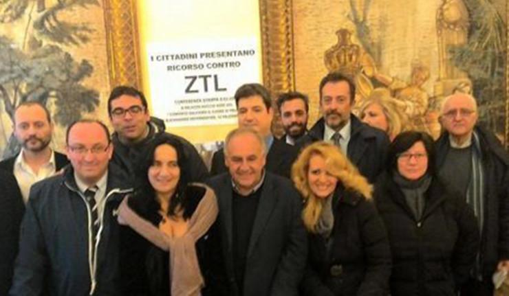 ricorso-ZTL-2---x-web