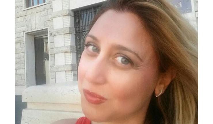 Gisa Maniscalco
