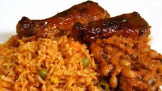 cucina-africana-occientale---moltivolti-2016---x-web