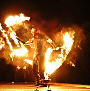 2-fuoco-IMG_2933---teatro-del-fuoco---web