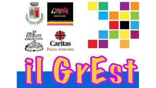 Grest-a-Barrafranca---x-web
