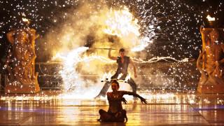 IMG_0940---teatro-del-fuoco-ok---x-web