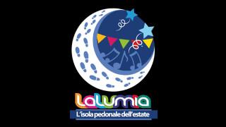 LaLumiaLive-logo---x-web
