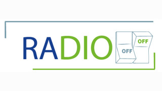 Logo-Radio-off---x-web