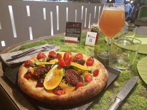 Pizza-Teatro-del-Fuoco---web