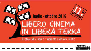 libero-cinema---x-web