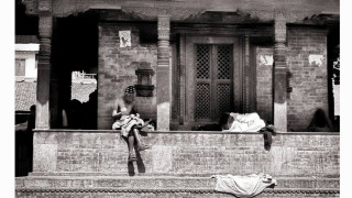 mostra-Lorenzo-D'Agata---x-web