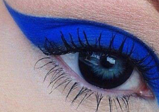 trucco-occhi-blu-ok---x-web