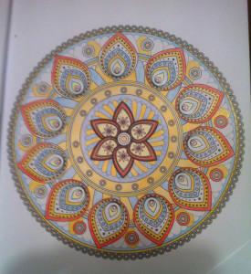 12596347_mandala-completo---Teresa--web