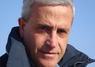 Roberto-Alajmo---foto-fb---x-web