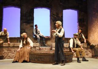 Teatro-dei-due-mari-IMG_0753---x-web