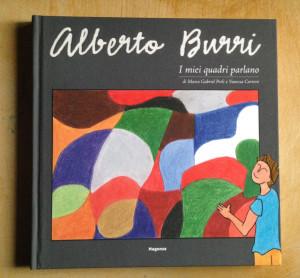 copertina-Alberto-Burri-I-miei-quadri-parlano---web