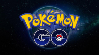 pokemon-go-logo---x-web