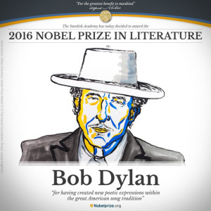 bob-dylan-nobel-2016-web